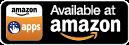 AmazonAppStoreForAndroid_131x45
