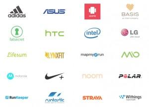 2014-10-28 19_11_30-Google Developers