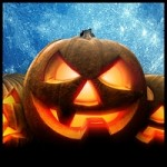 2014-10-29 20_24_55-Halloween HD Live Wallpaper - Android Apps on Google Play