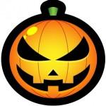 2014-10-29 20_37_55-T1twcTFsMimiNy5ItNaL97vE8-Ooy5oJNJBfAY47BrUxEmrrLQ3TVNnjSCm6H7w6OeY=w300-rw (300