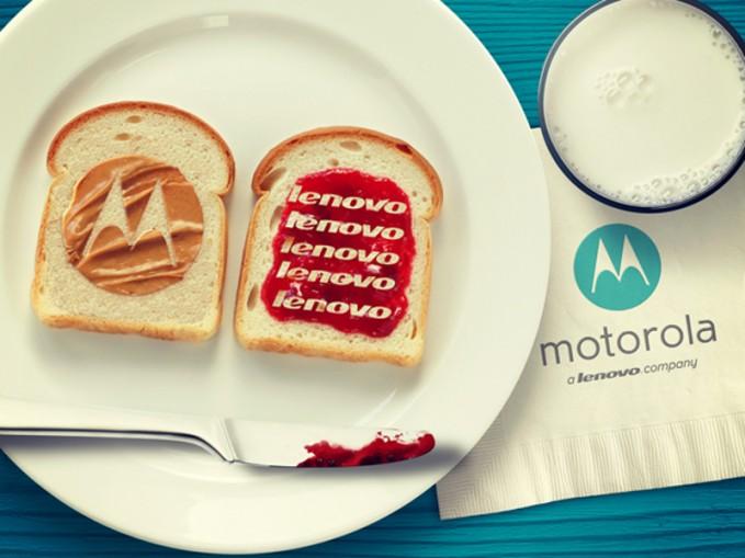 2014-08-XX_Motorola-PBJ