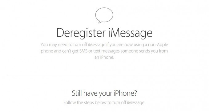 2014-11-10 12_28_09-Deregister and Turn Off iMessage - Apple Support
