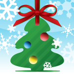 Christmas Countdown Widget_PNG003