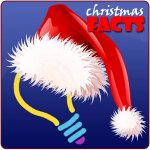 Christmas Facts_PNG004