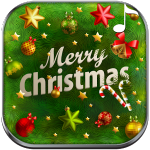 Christmas_Ringtones