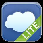 Folder Sync Lite