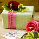 Gift Wrapping Ideas_PNG012