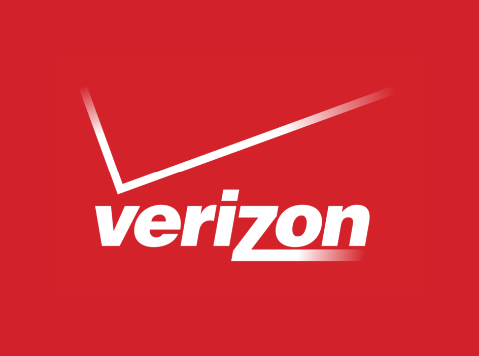 More evidence of mysterious device possibly coming to Verizon