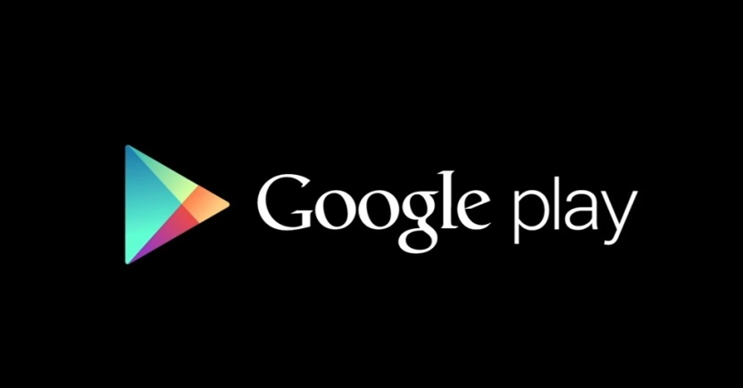 Google Play now offers 2 hours refund, but will it be a kick in the arse for developers?